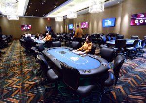 poker adda 52