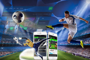 sport toto site system