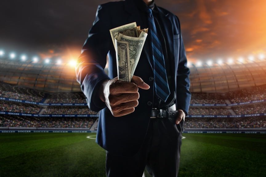 The facts you should know with online football betting